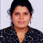 Anila T Rajan