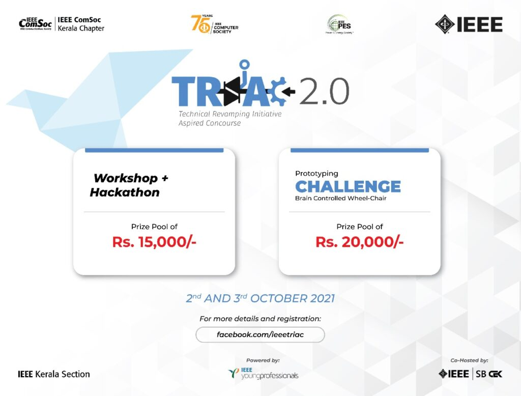 Triac2.0